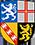 Wappen des Saarlandes